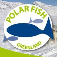 Polar Fish 2020 Sisimiut