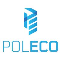 Pol Eco System  Poznań