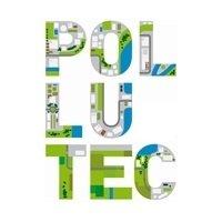 Pollutec 2020 Chassieu