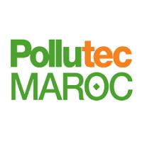 Pollutec Maroc  Casablanca