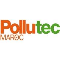 Pollutec Maroc 2016 Casablanca