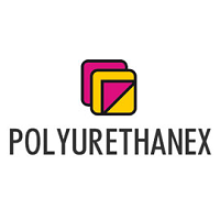 Polyurethanex 2021 Moscow