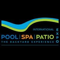 Pool Spa Patio Orlando