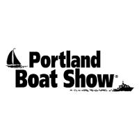 Portland Boat Show 2021 Portland
