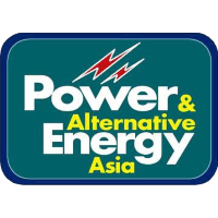 Power & Alternative Energy Asia 2020 Lahore