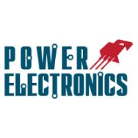 Power Electronics  Krasnogorsk