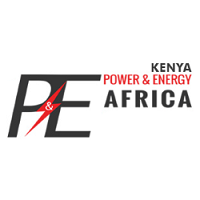 Power & Energy Africa 2021 Nairobi
