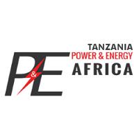 Power & Energy Africa 2021 Dar es Salaam