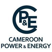 Power & Energy Cameroon  Yaoundé