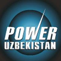 Power Uzbekistan 2015 Tashkent