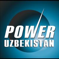 Power Uzbekistan 2022 Tashkent