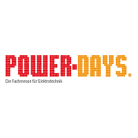 Power-Days 2021 Salzburg