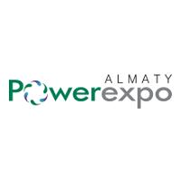 Powerexpo 2021 Almaty