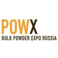 POWX 2015 Moscow