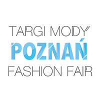 Poznan Fashion Fair 2019 Poznań