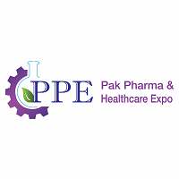 Pak Pharma & Healthcare Expo 2021 Lahore