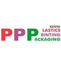 Plastics Printing Packaging Kenya 2020 Nairobi