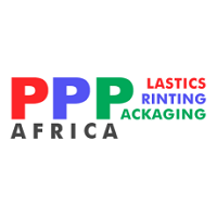 Plastics Printing Packaging Tanzania 2021 Dar es Salaam