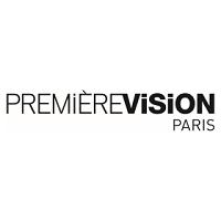 Première Vision 2020 Paris