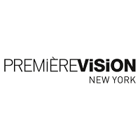 Premiere Vision  New York City
