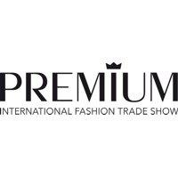 Premium 2015 Berlin