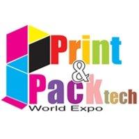 Print & Packtech  Bangalore