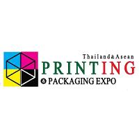 Printing & Packaging Expo  Nonthaburi