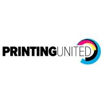 PRINTING United 2020 Atlanta
