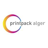 printpack alger 2022 Ain Benian