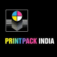 Printpack India 2021 Greater Noida