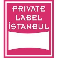 Private Label 2016 Istanbul