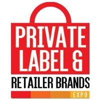 Private Label & Retailer Brands Expo New Delhi 2018