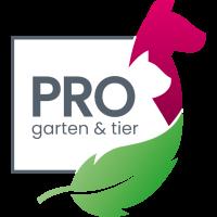PRO garten & tier 2020 Kassel