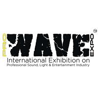 ProWave Expo  Chennai