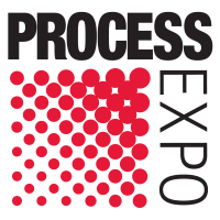 Process Expo Chicago 2019