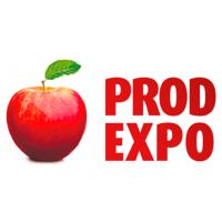 Prodexpo 2021 Moscow