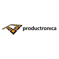 productronica 2021 Munich