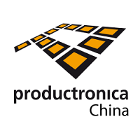 productronica China 2021 Shanghai