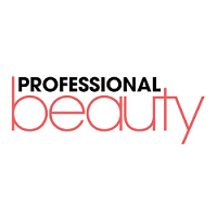 Professional Beauty 2021 Johannesburg