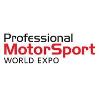 Professional MotorSport World Expo 2021 Cologne