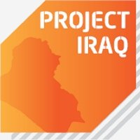 Project Iraq Erbil 2014