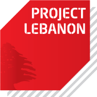 Project Lebanon  Beirut