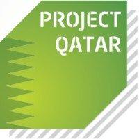 Project Qatar 2017 Doha