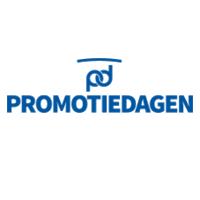 Promotiedagen 2021 Groningen