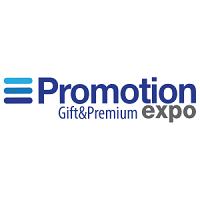 Promotion Gift & Premium Expo 2020 Milan