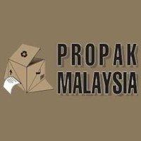 Propak Malaysia  Kuala Lumpur