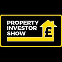 Property Investor & Homebuyer Show 2021 London
