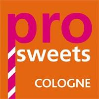 В начале февраля 2020 года Кельн приглашает кондитеров на ProSweets Cologne
