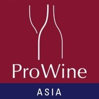ProWine Asia 2022 Singapore