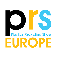 Plastics Recycling Show Europe PRS 2020 Online